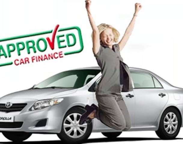 Private Party Car Loans Bad Credit Bad Credit Car Loan Car Loans Loans For Bad Credit
