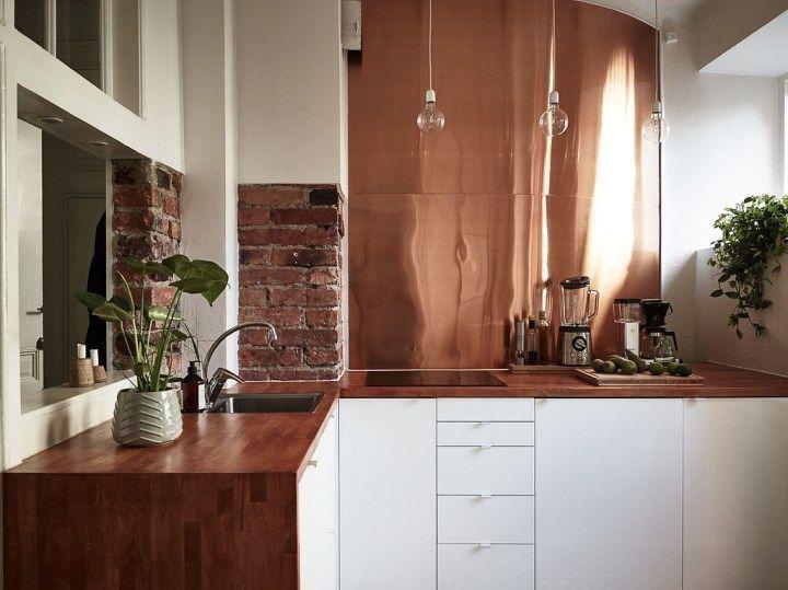 Lujo Cocina Y Baño De Massachusetts Ideas Ornamento Elaboración ...