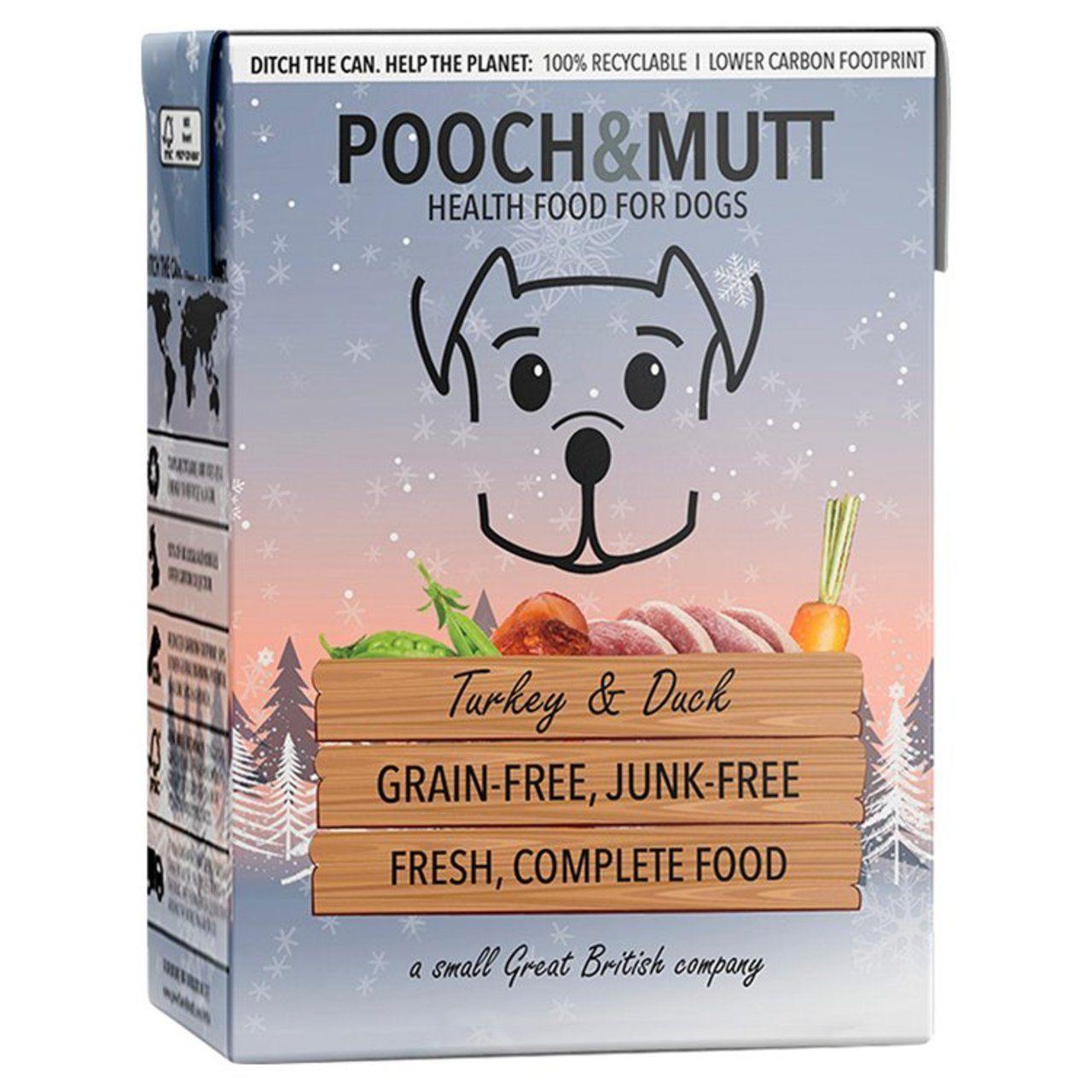 Pin by Emily Challis on Christmas Wet dog food, Dog food