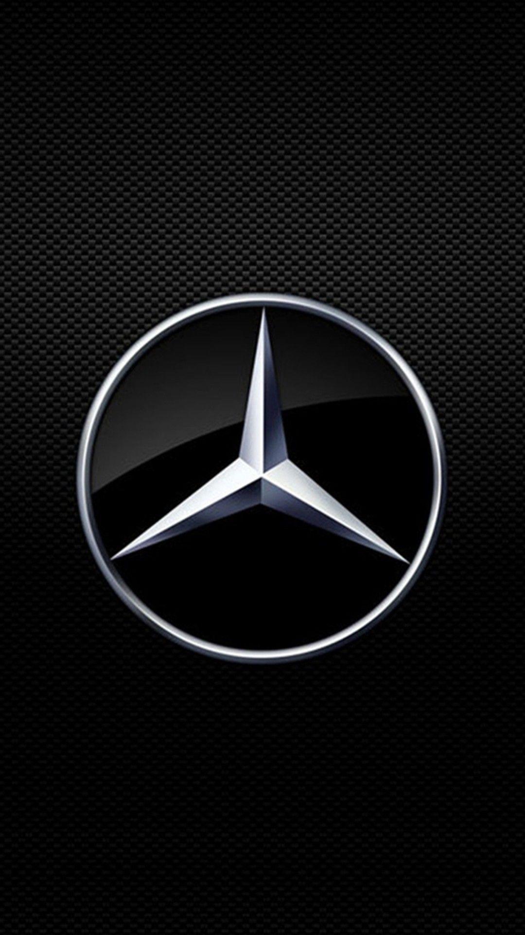 Fond D Ecran Mercedes Logos De Voitures Voiture Mercedes Mercedes Benz Amg