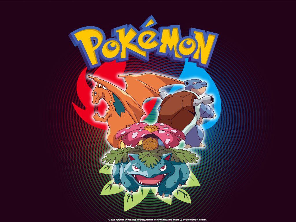 pokemon venusaur charizard blastoise art iphone case