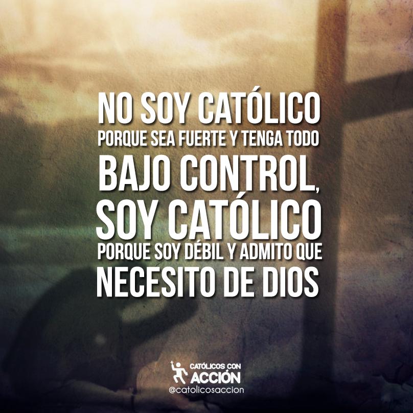 Catolicos Con Accion Jovenes Evengelizacion Frases Del