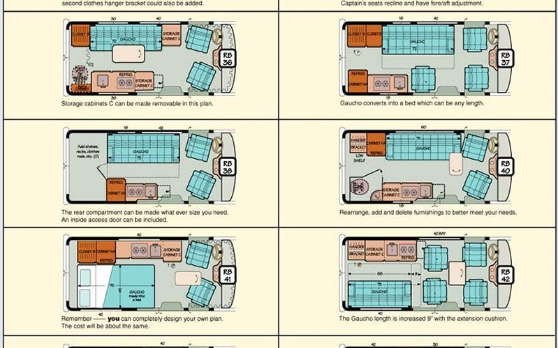 Superbe Class B Rv Floor Plans   Saferbrowser Yahoo Image Search Results