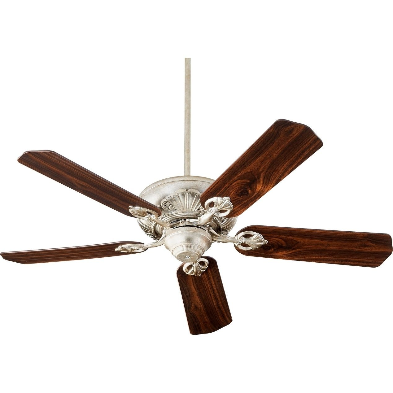 fan leaf fans palm home wooden of lights result awesome image decor best ceiling australia with ceilings for stunning