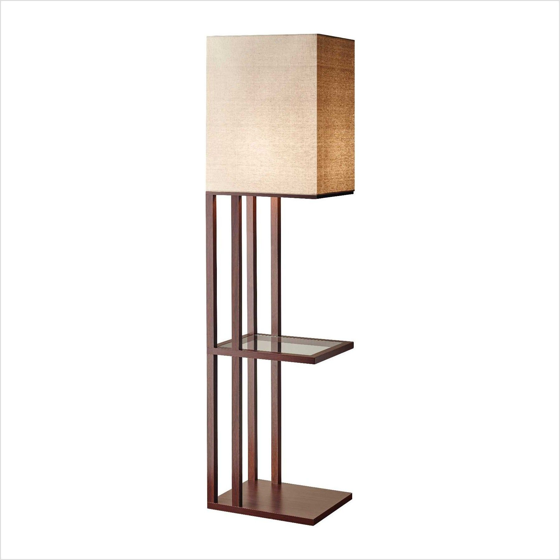 Standing Lamp With Shelves Awesome Floor Lamp With Round Glass Shelves Stylish Floor Lamp With Shelves Of Stand Floor Lamp With Shelves Stylish Floor Lamp Lamp
