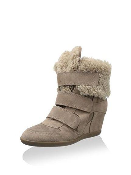 Ash Women's Brizz Fashion Sneakerhttp://www.myhabit.com/dp/B00HB3BMCE/ref=qd_sw_ty_pi_li?refcust=IO655R6QUG5E72H7RVRLKWEUGY