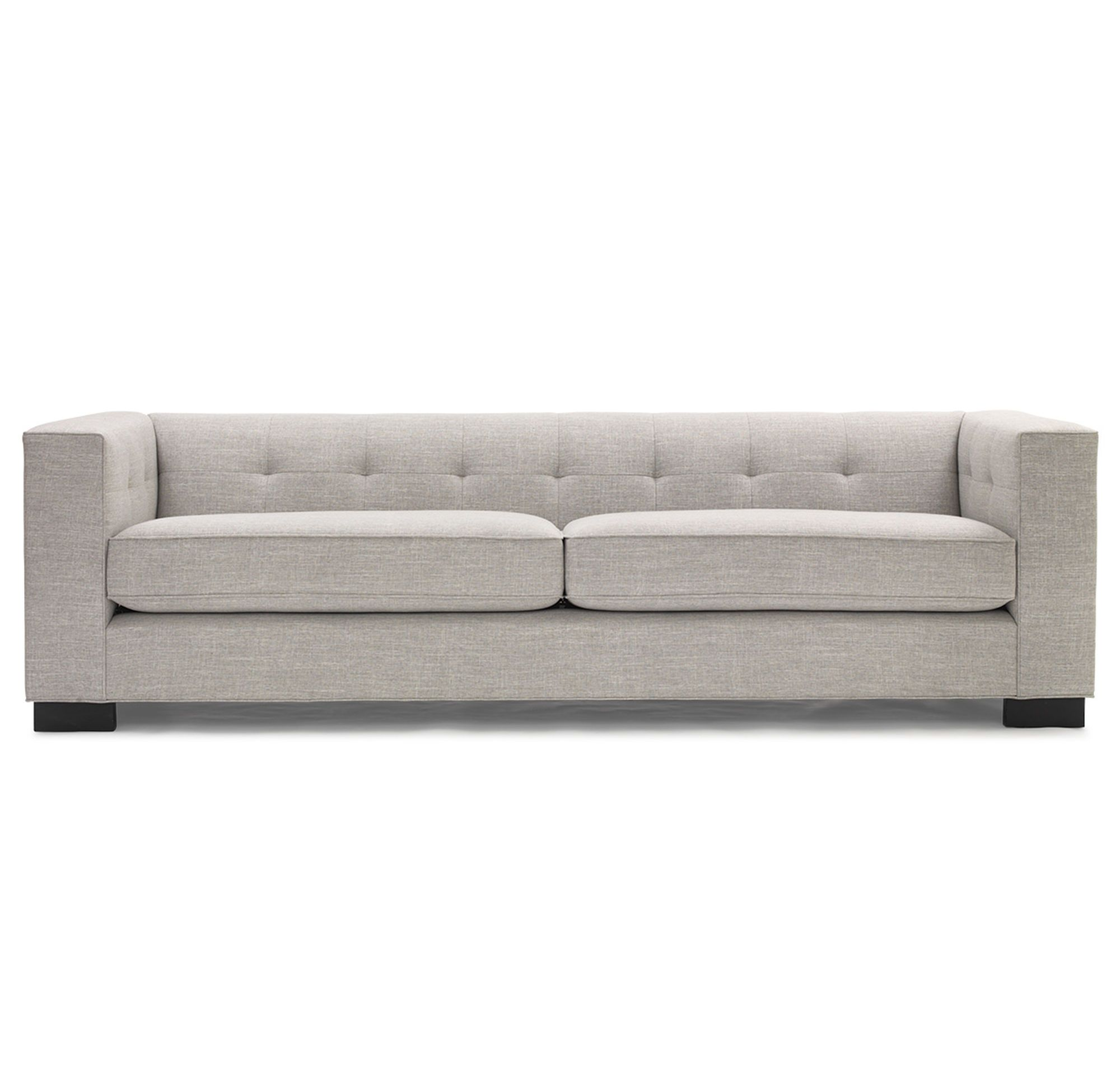 Amazing Bronson Sofa Nuance Dove Hi Res Sofa Montana Gmtry Best Dining Table And Chair Ideas Images Gmtryco