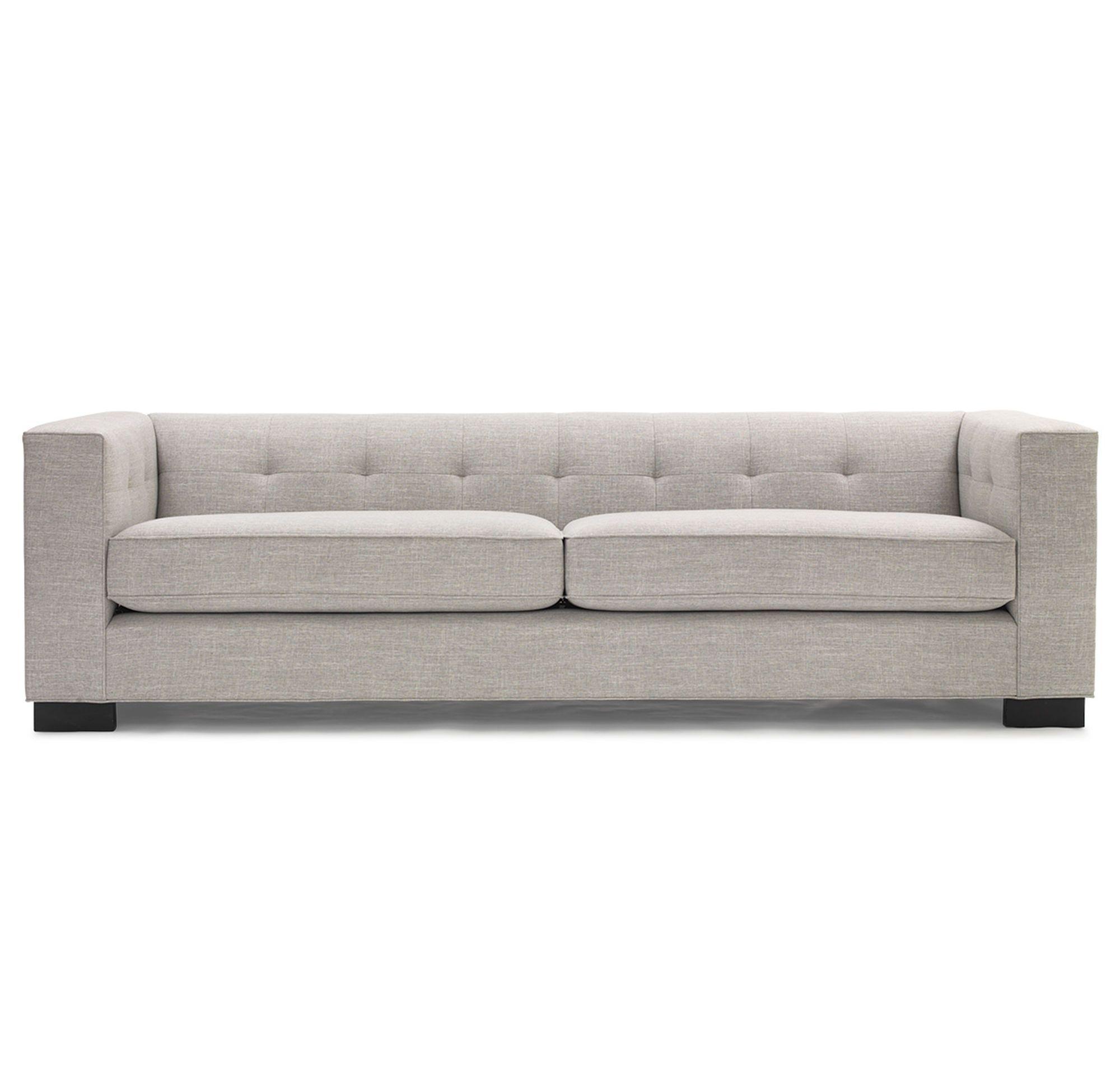 Bronson sofa nuance dove hi res