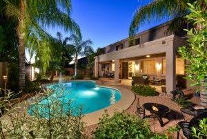 bb63b5cc1189dcb3ff3b6e73a2948012 - Better Homes And Gardens Real Estate Richmond