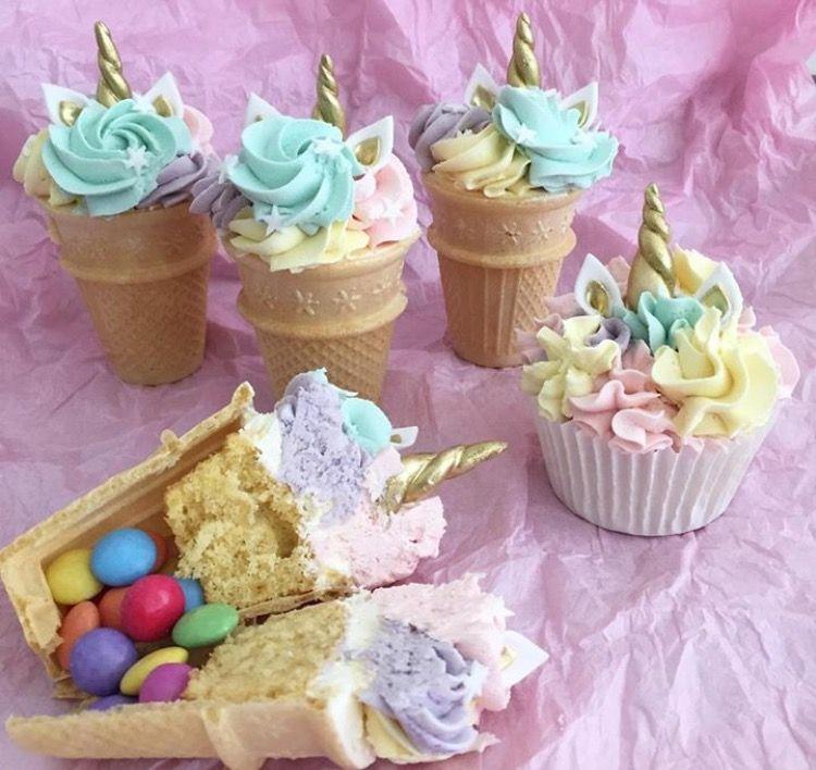 szülinapi torta diszitések Unicorn | Birthday ideas | Pinterest | Torta és Díszek szülinapi torta diszitések