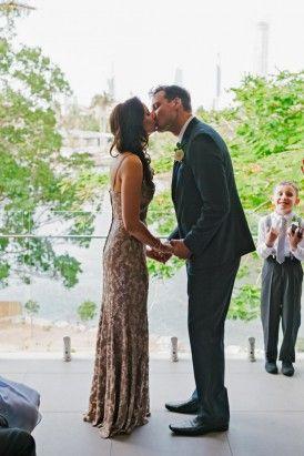 Australian Wedding Blog - Page 2 of 2667 - Polka Dot Bride
