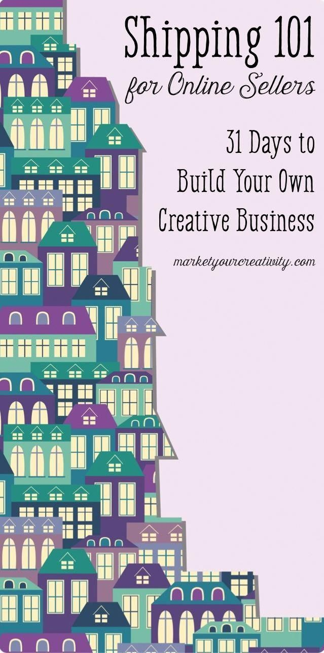 Home Based Business Ideas In Japan Craft Fairs Creative