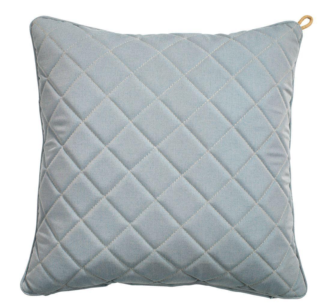 Pin By Magdalena Blonska On Balkon Pillows Throw Pillows Home