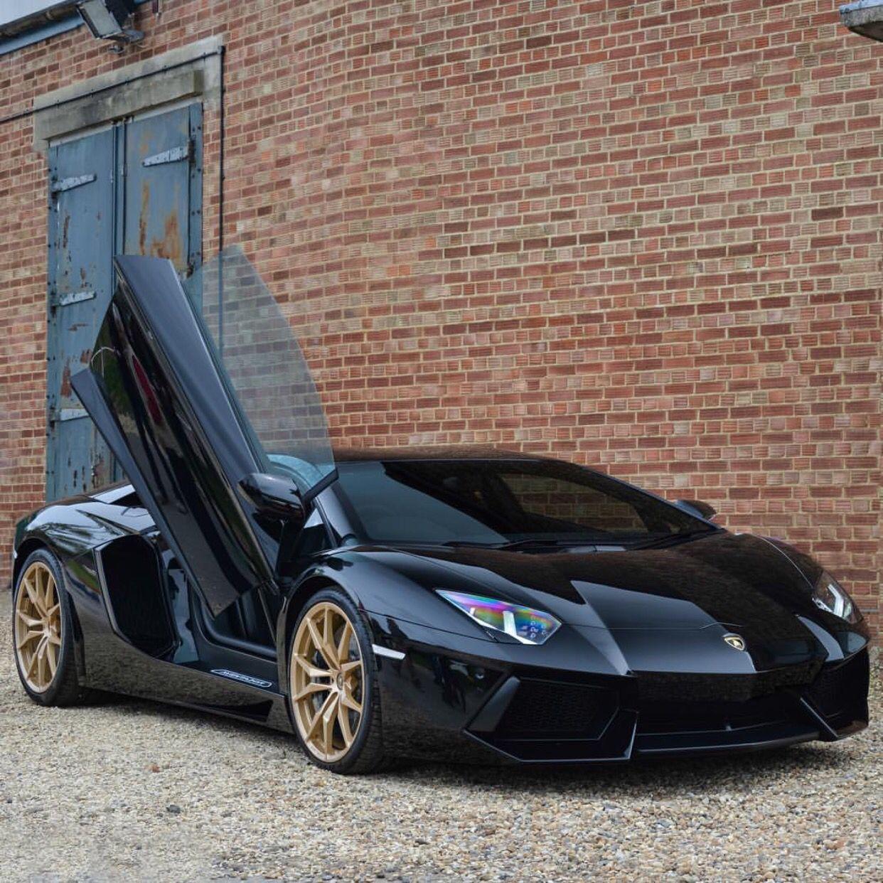 Lamborghini Aventador Coupe painted in Nero Aldebaran w/ Gold Dione on gold mercedes, gold lamborghini convertible, gold rolls-royce phantom, gold lamborghini countach, gold lamborghini diablo, gold camaro, gold aston martin, gold lamborghini reventon, gold bentley, gold lamborghini gallardo, gold bmw, gold honda accord, gold toyota camry, gold and diamond lamborghini, gold koenigsegg agera r, gold ferrari, gold bugatti, gold lamborghini elemento, gold lamborghini egoista, gold lamborghini murcielago,