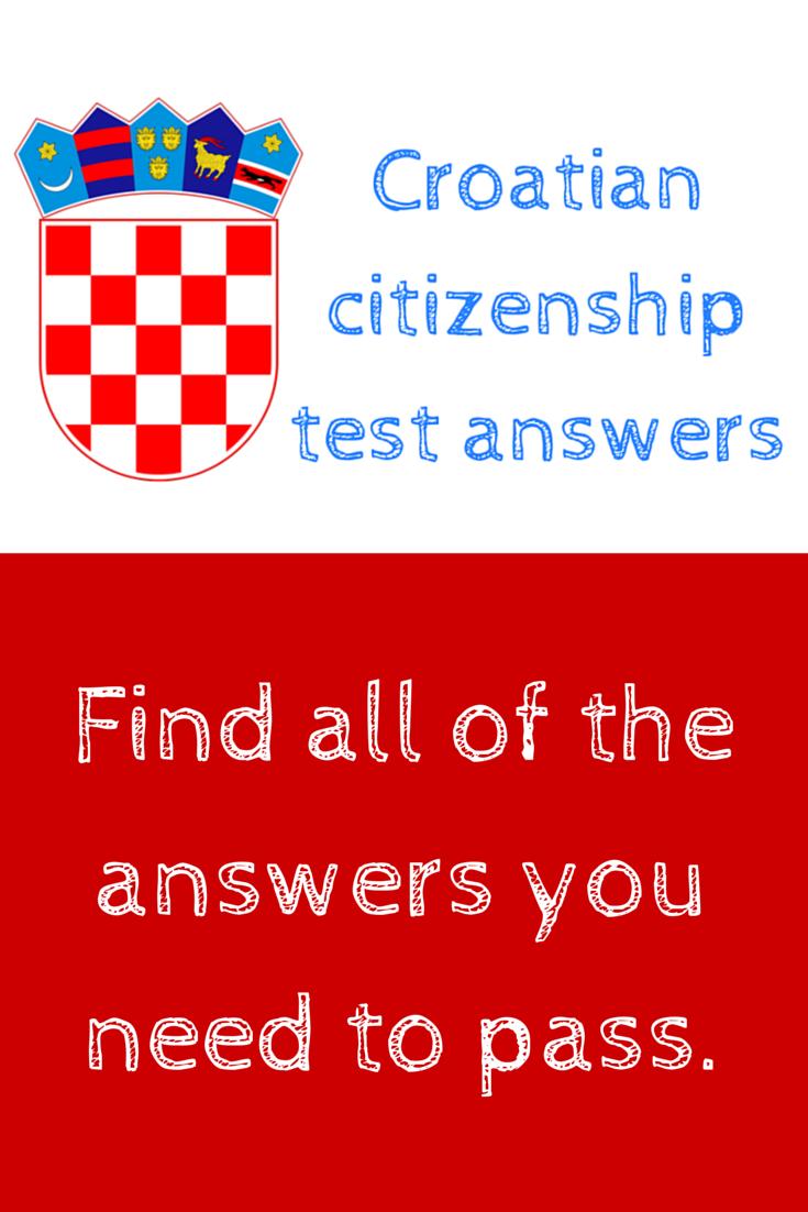 Pin On Chasing The Donkey Travel Croatia