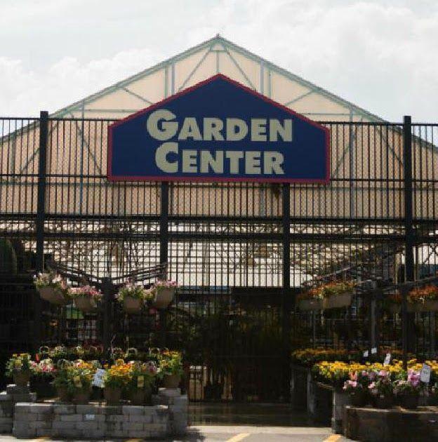Garden Center, Ground Cover Plants