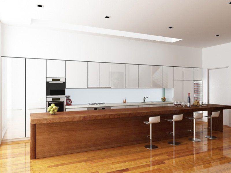 Kitchen design ideas   Kitchens, Kitchen design and Kitchen photos