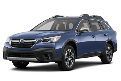 2020 Subaru Outback Prices Reviews And Pictures Edmunds Subaru Outback Subaru Outback