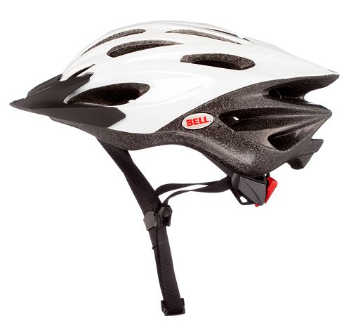 The Bell Xlv Bike Helmet A High Quality Xl Bike Helmet For Riders