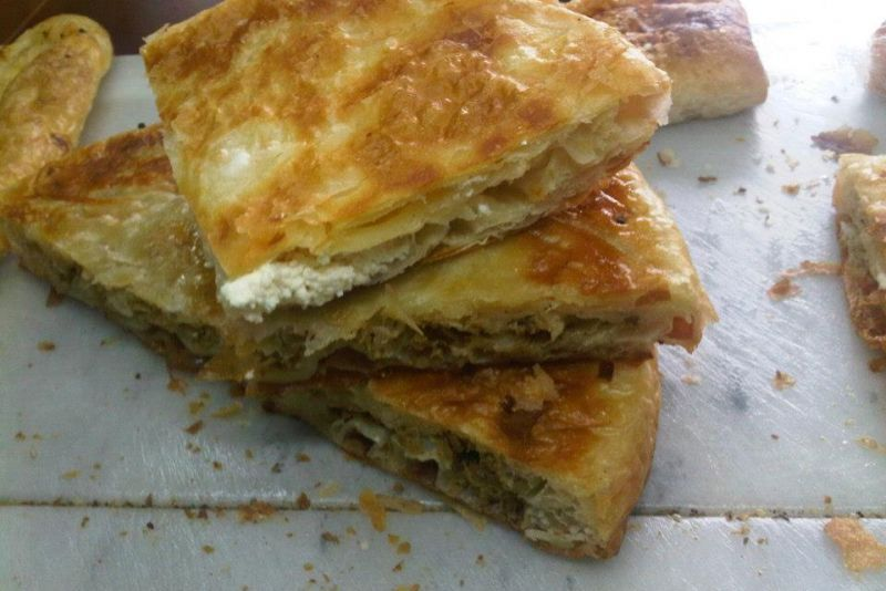 Pekara - Благој Јанков Мучето 30 Strumica - Пекара и сендвичара 2-Ka  http://kioskpages.com/kiosk/pekara2kasendvicara