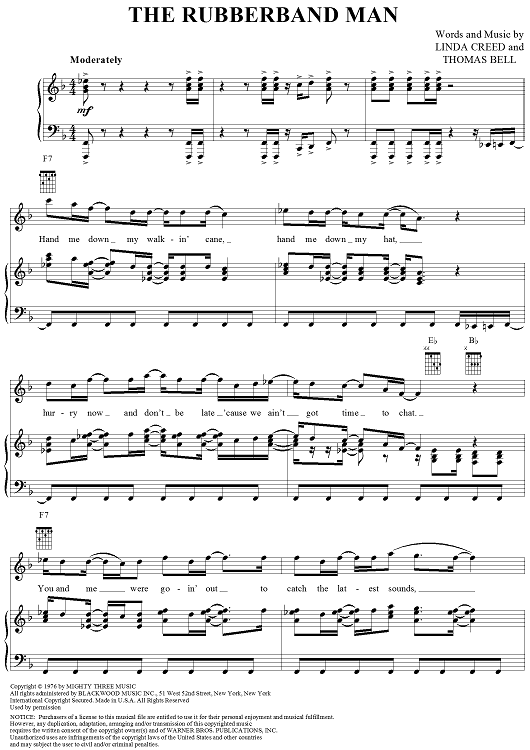 Old Fashioned The Man In Me Chords Motif - Beginner Guitar Piano ...