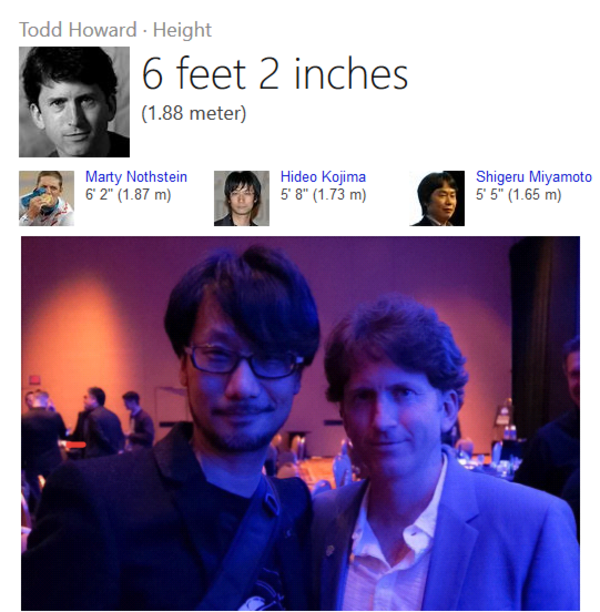 Google Image Result For Https Vignette Wikia Nocookie Net Fallout Images A A4 Todd Howard 2019 Png Revision Latest Cb 2019090 In 2020 Todd Howard Howard Mens Tshirts