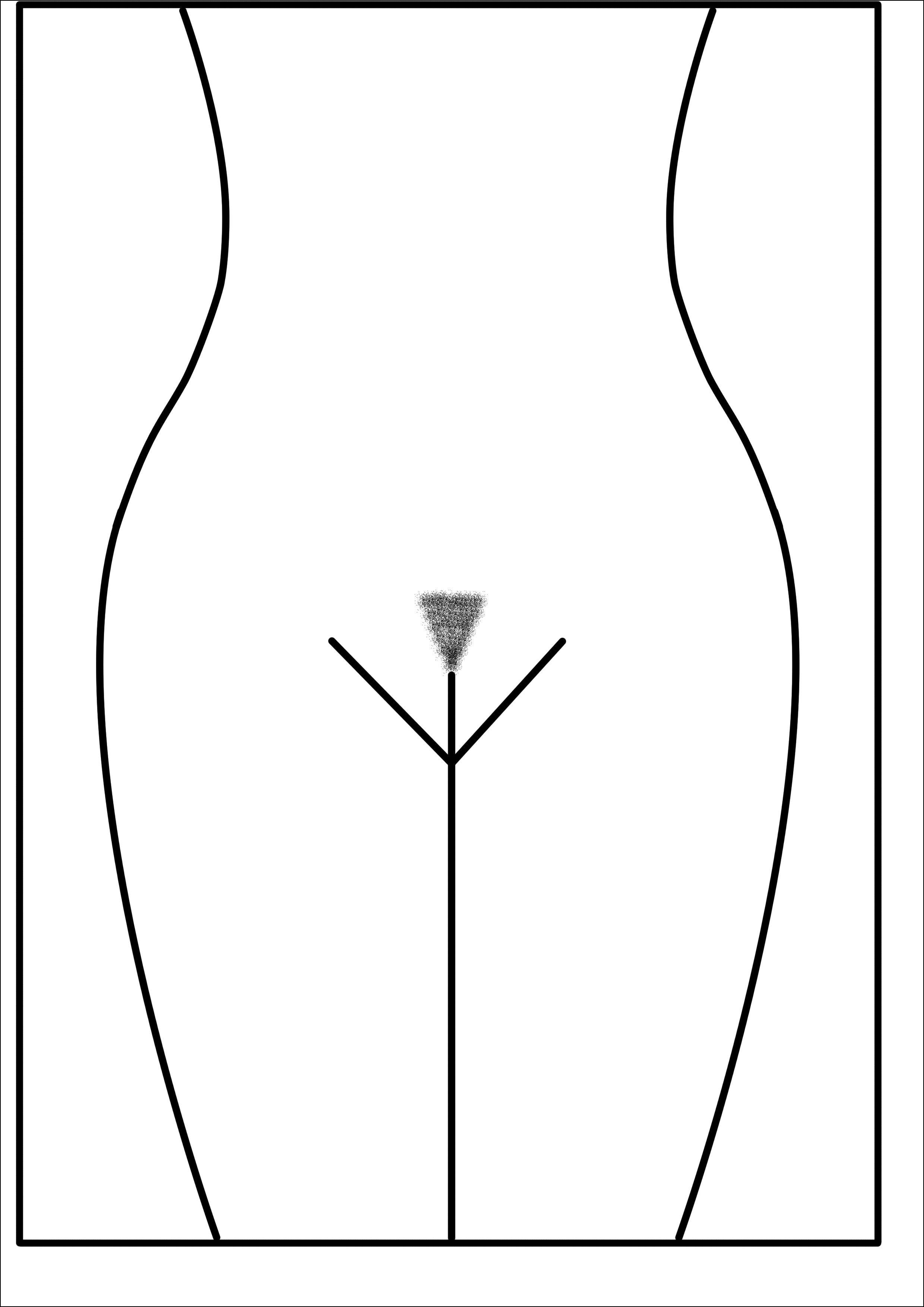 Mc nudes vivian