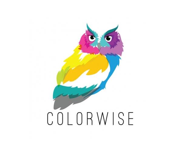 99 Creative Owl Logo Design Inspiration For Designers