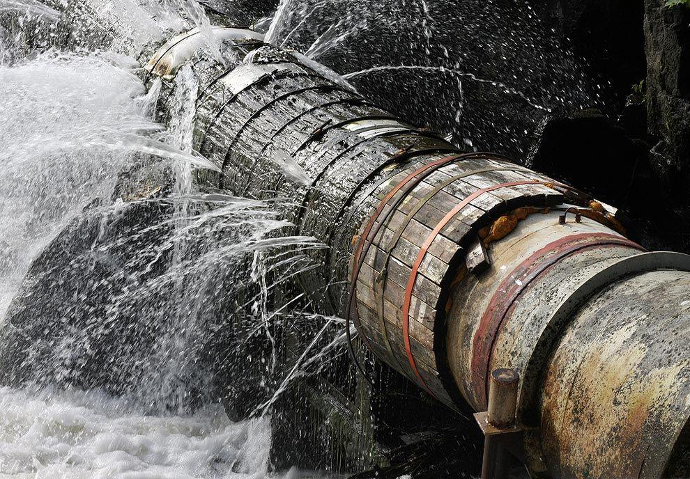 water-main-leak-consumer-guide.jpg (990×688)