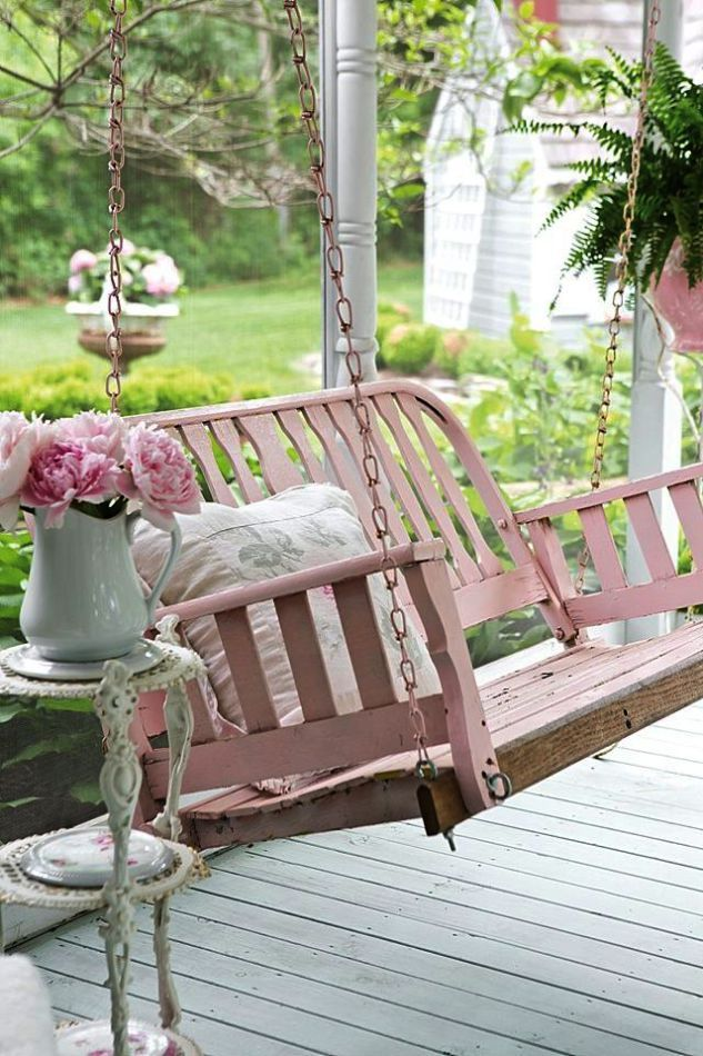 Rustic Home Decor Stores Near Me Shabby Cottage Room 400 x 300