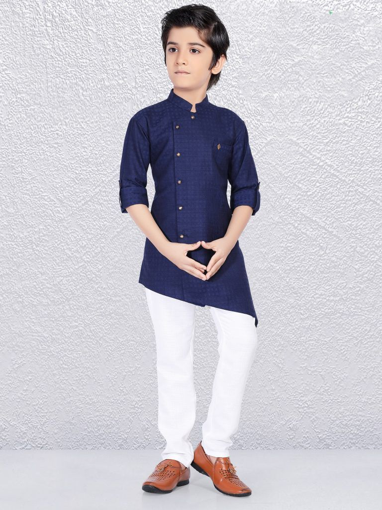 Top Trends Of Boys Kurta Suits Kids Indian Wear Latest Designer