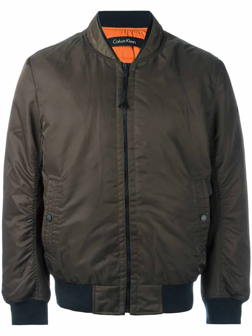 Top Brands For Winter Jackets | Designer Jackets