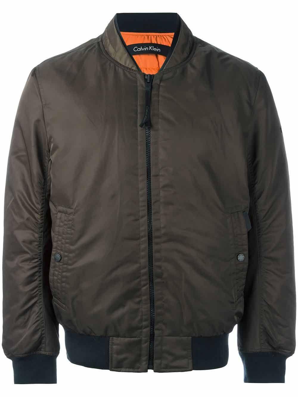 Top Brands For Winter Jackets | Designer Jackets