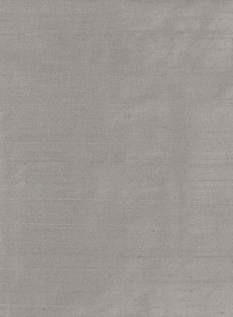 Glamorous   Overgordijnen   Headlem - Lifestyle Interior - Lethem Vergeer - Interplan - Silvester   Kunst van Wonen