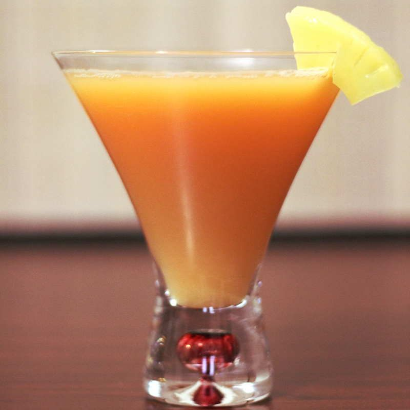 Fruity Cocktails, Drinks Alcohol Recipes