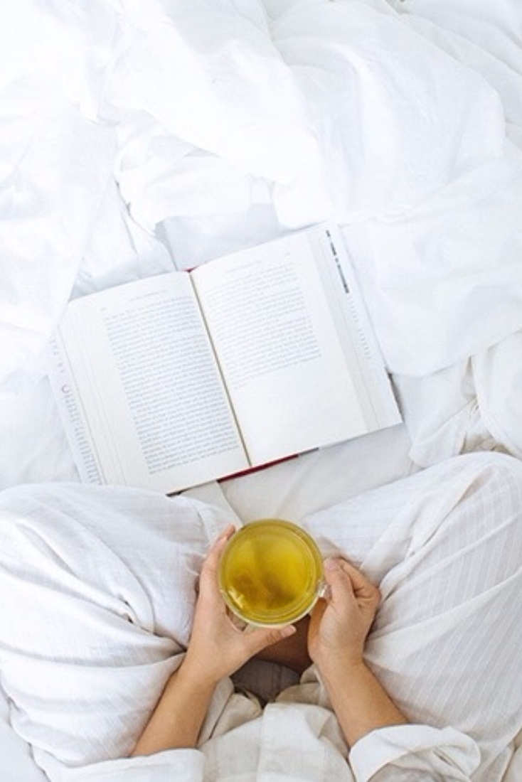 Hygge is here to stay