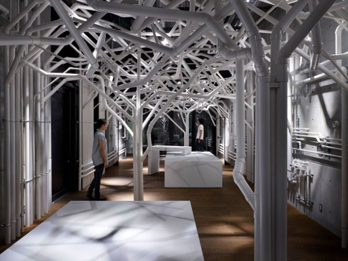 17 best images about retail design on pinterest visual merchandising retail and shop by
