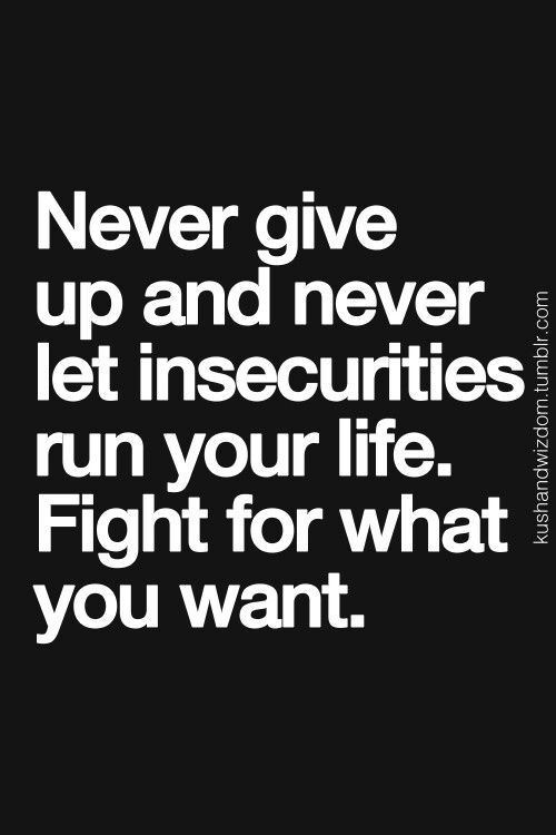 Always Fight For What You Want Quotes Quotes Sayings Words