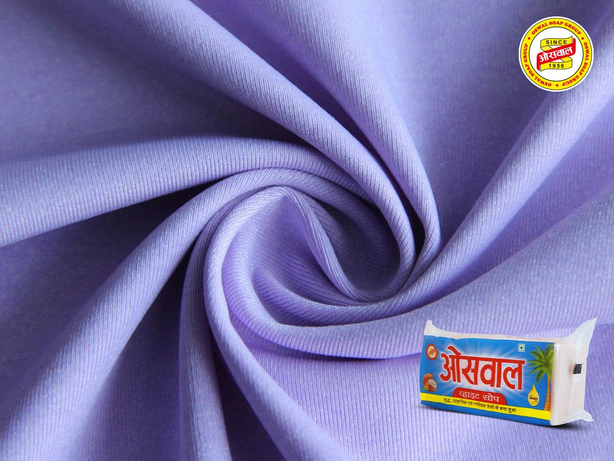 How To Wash Polyester Fabric Polyester Fabric Fabric Different Fabrics