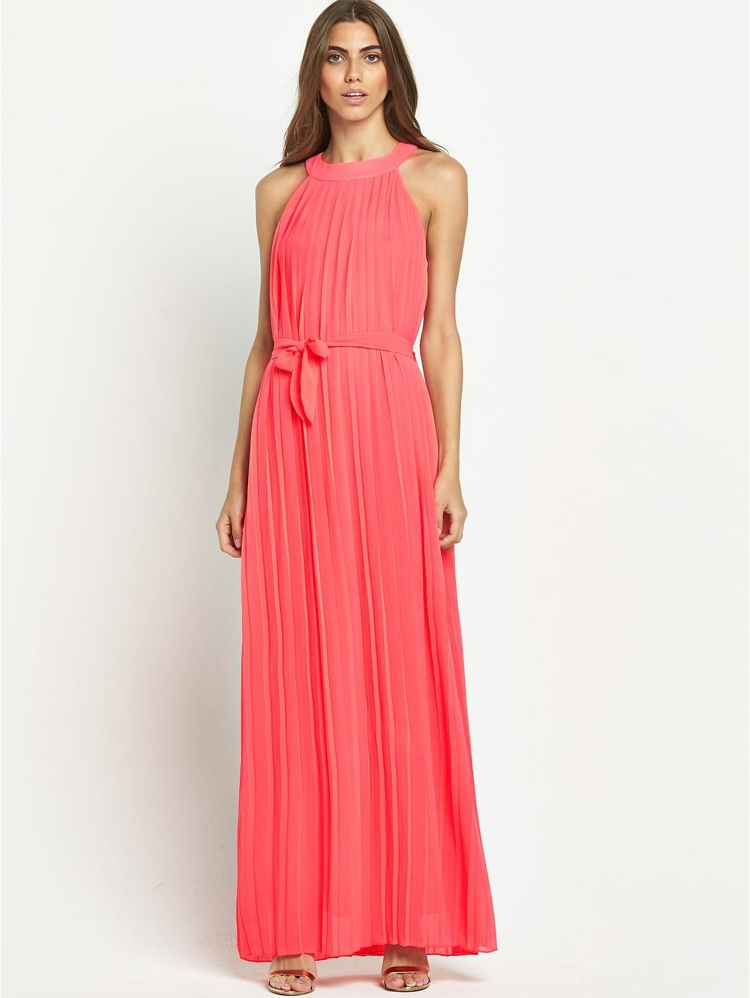 Pleated maxi dress httplittlewoodsclub l pleated maxi pleated maxi dress httplittlewoodsclub ombrellifo Image collections