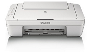 Canon Selphy Cp810 Driver For Windows 10 64 Bit