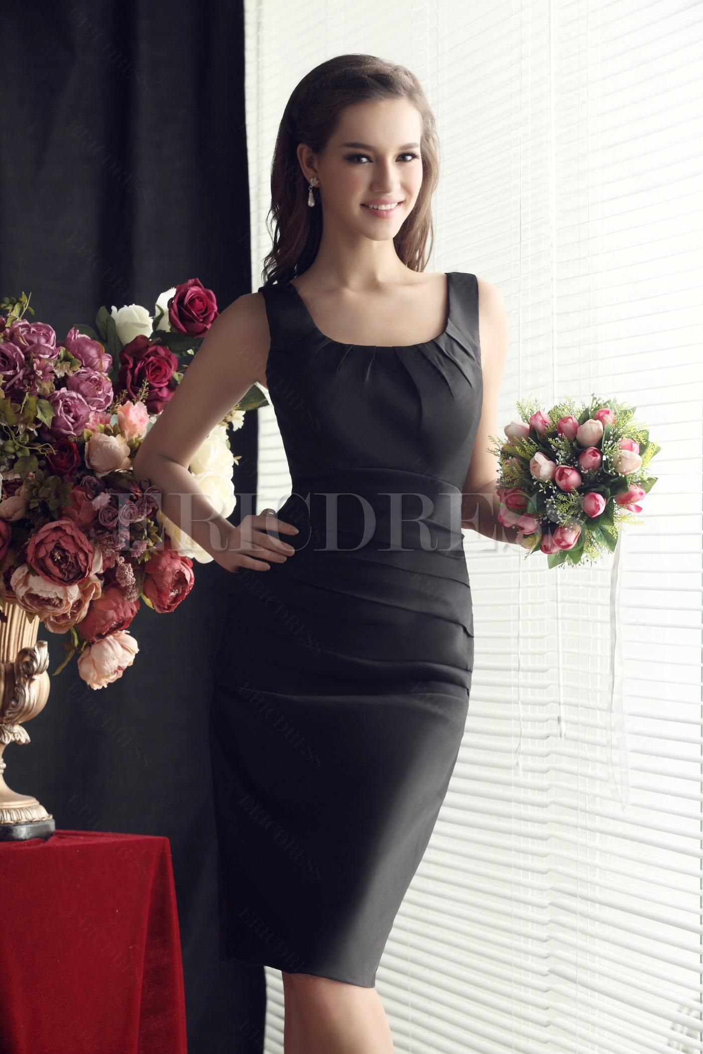 bridesmaid dress $316 - looking for something like this with a much smaller price tag!
