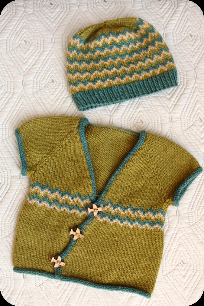 New Knits For A New Guy Never Not Knitting Knitting Pinterest