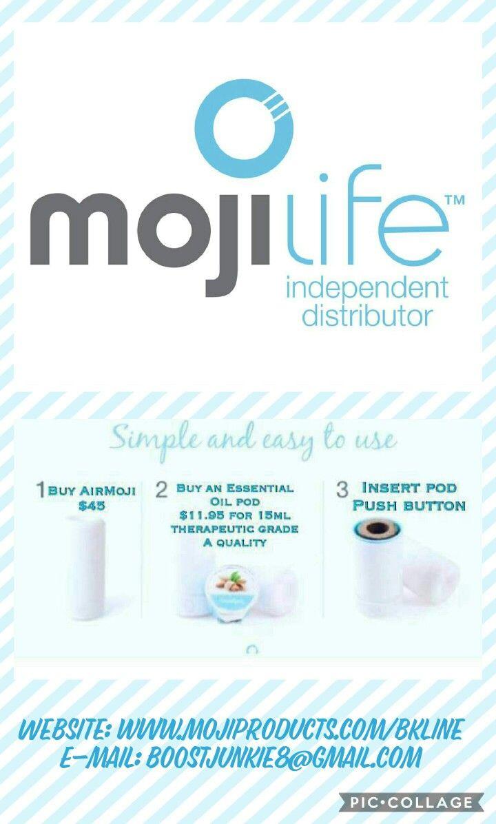 airmoji #mojilife #distributor #clean #safe #home #amazing ...