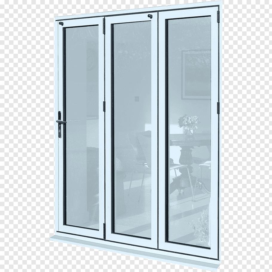 Swd Essex Windows And Doors Folding Door Aluminium Window Png Folding Doors Sliding Glass Door Window Sliding Glass Door Curtains