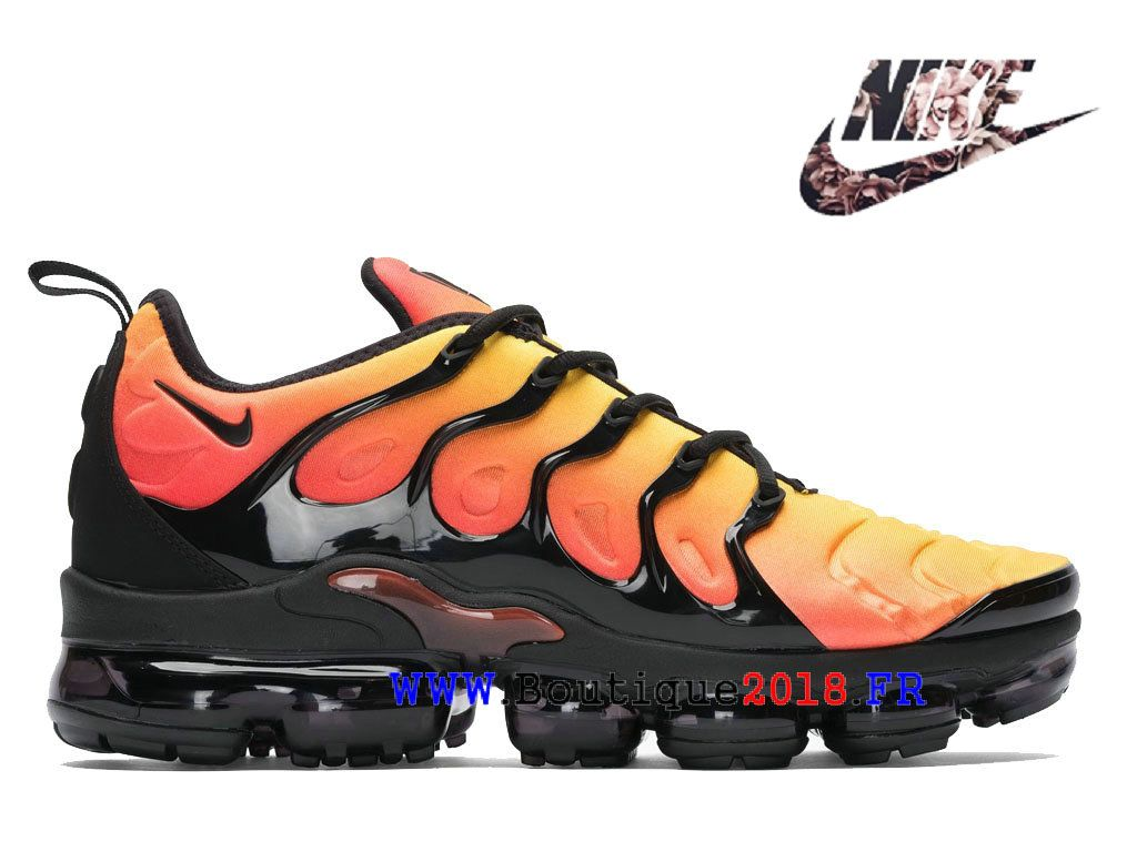 Nike Air Vapormax Plus Herren Schuhe (924453 404) @ Foot