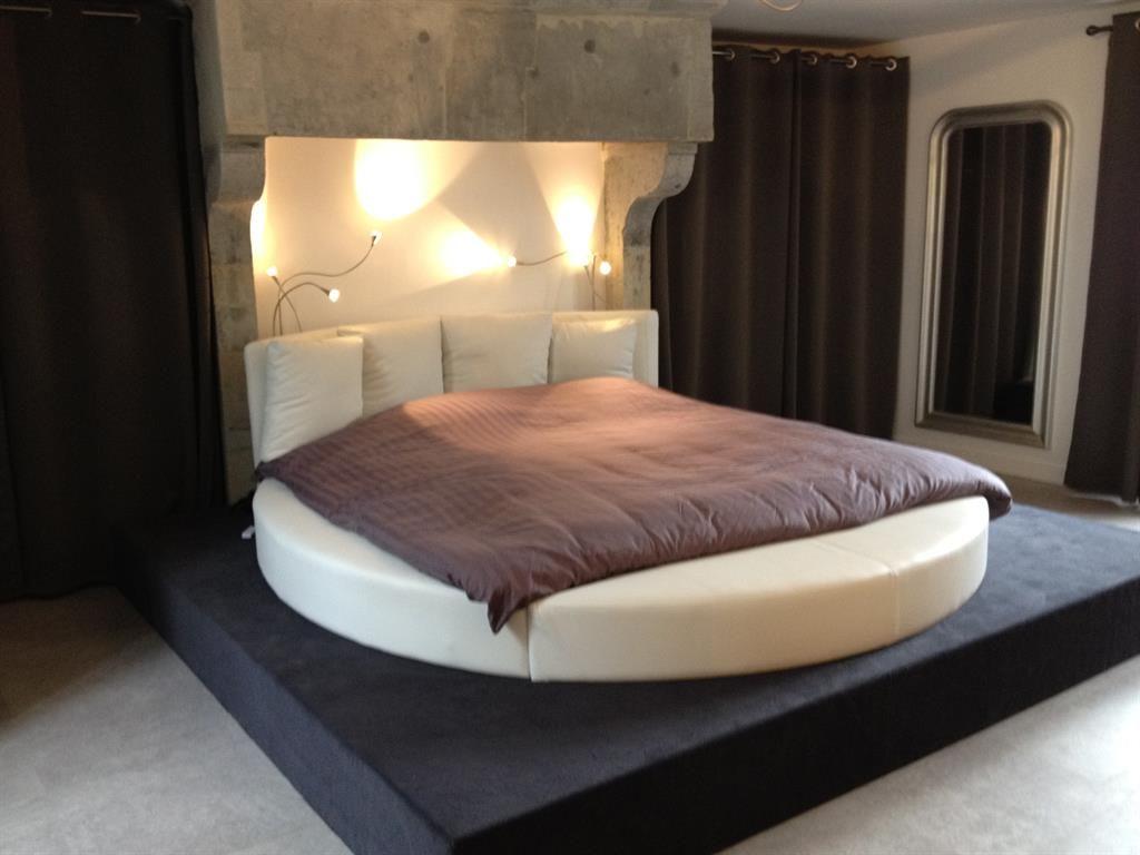 Les Plus Beaux Intérieurs De Maison destiné j'adore aller sur www.domozoom découvrir les plus beaux