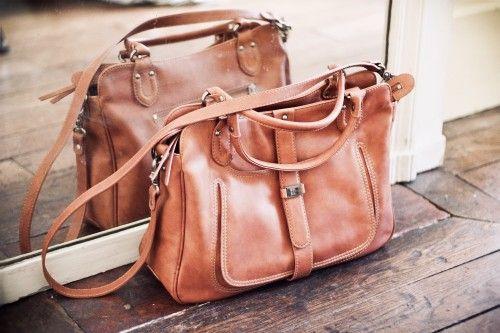 lancaster bag. #bag