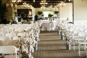 Lubbock Weddings and Events-lakeridge country club-$40-50 ...