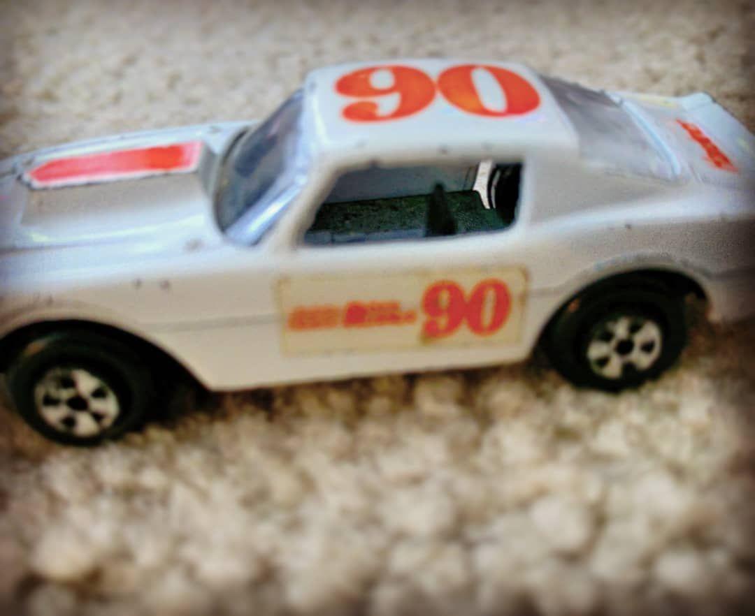 80s car toys  Hardeeus race car from the s hardees racecar s nostalgia